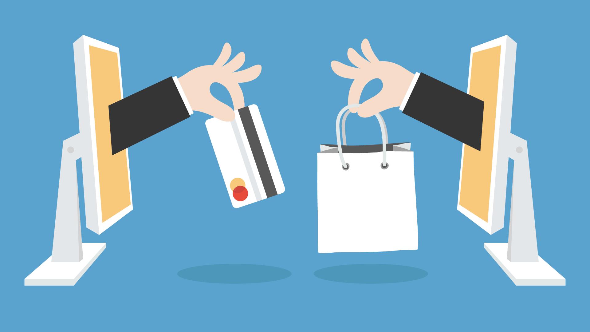 Como lidar com problemas de entrega em e-commerce