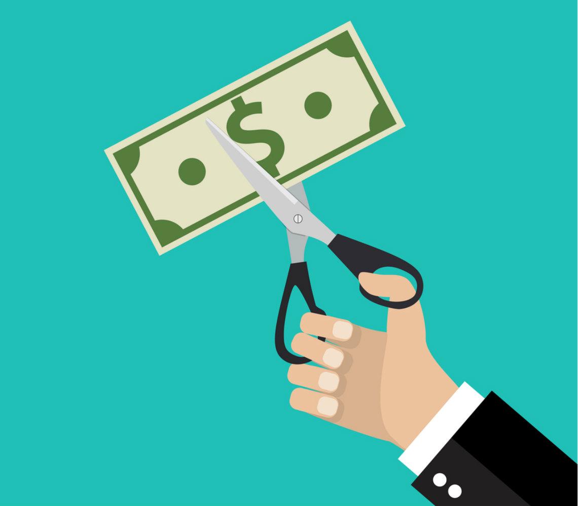 Dicas de redução de custos em uma empresa