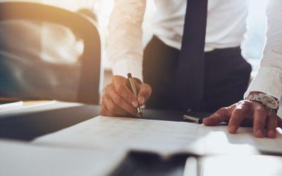 Por que contar com ajuda profissional no registro de marca?