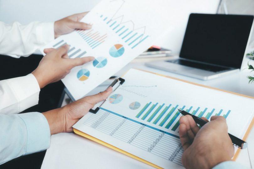 Qual o tempo para obter resultados com marketing digital