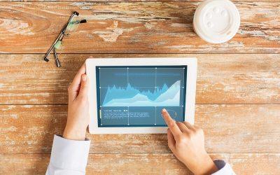 Softwares de gerenciamento empresarial