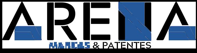 Marcas e Patentes BH