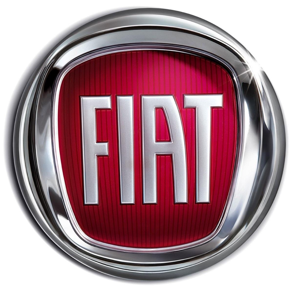 História da FIAT