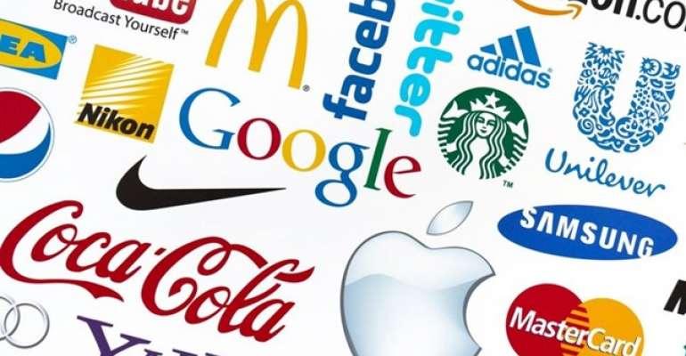 empresas mais valiosas do mundo 2019